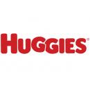 Huggies discount code