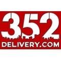 352-delivery-coupon-code