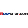 7dayshop-voucher