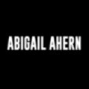 Abigail Ahern (UK) discount code