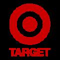 active-target-promo-code
