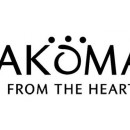 Akoma (UK) discount code