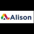 alison-code