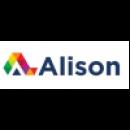 Alison (UK) discount code