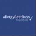 allergy-best-buys-discount-code