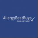 Allergy Best Buys (UK) discount code
