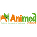 animed-discount-code
