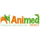 Animed (UK) discount code
