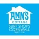 Anns Cottage (UK) discount code