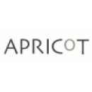 Apricot (UK) discount code