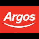 Argos (UK) discount code