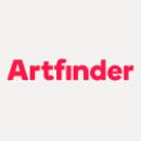 Artfinder (UK) discount code