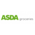 asda-groceries-offers