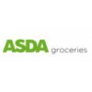 Asda Groceries (UK) discount code