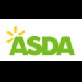 asda-offers