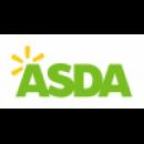Asda (UK) discount code
