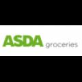asda-special-offers