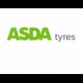 asda-tyres-discount-code