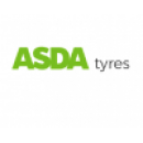 Asda Tyres (UK) discount code
