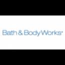 Bath & Body Works discount code