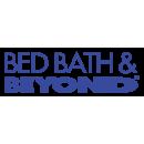 Bed Bath & Beyond discount code