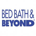 Bed Bath & Beyond Coupon Code
