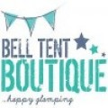 bell-tent-boutique-discount-code