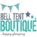 Bell Tent Boutique (UK) discount code