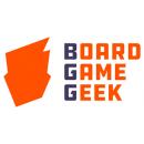 BGG discount code