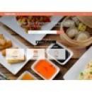 Big Foodie (UK) discount code