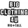 bigclothing4u-discount-code