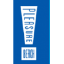 Blackpool Pleasure Beach (UK) discount code