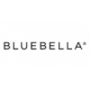 Bluebella discount code