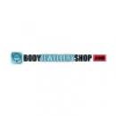 Body Jewellery Shop (UK)  discount code