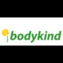 Bodykind (UK) discount code