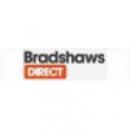 Bradshaws Direct (UK) discount code