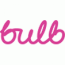 Bulb Warm Home (UK) discount code