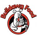 bulldawg-food