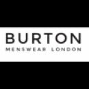 Burton (UK) discount code