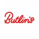 Butlins (UK) discount code