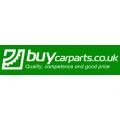 buycarparts-discount-code