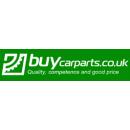 Buycarparts (UK) discount code