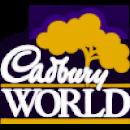 Cadbury World (UK) discount code