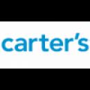 Carter's discount code