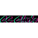 Cc Clarke discount code