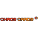 Chaos Cards (UK) discount code