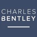 charles-bentley-discount-code
