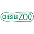 chester-zoo-discount