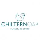 Chiltern Oak (UK) discount code