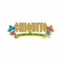 chiquitos-voucher